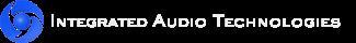 Integrated Audio Technologies Logo